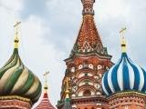 Russia: From Gorbachev to Putin
