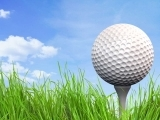 Beginner Golf II