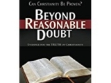 TH101 Beyond Reasonable Doubt
