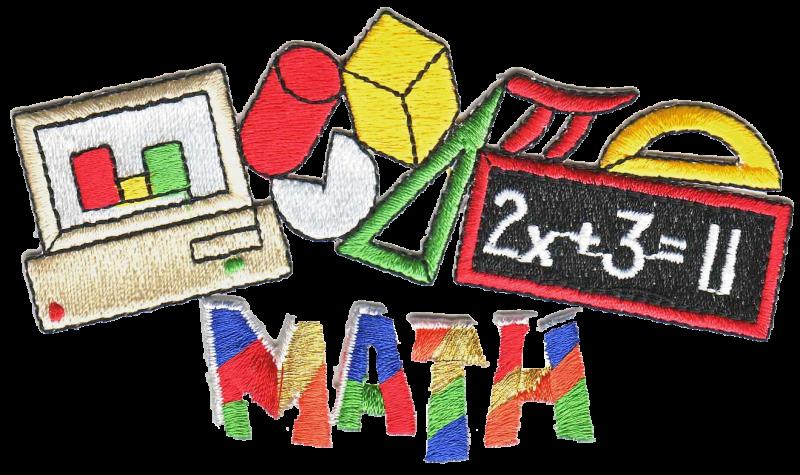 Original source: http://shsd.k12.ar.us/SHES/Grade%20levels/hufstedler/graphics/mathlogo-3.gif