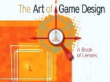 Certificate in Basic Game Design