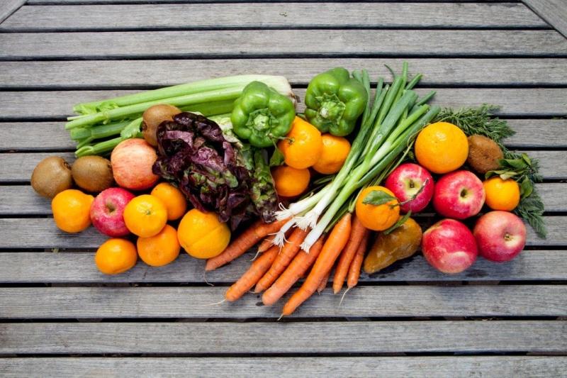 Original source: http://cvpres.com/wp-content/uploads/2018/05/Farm-Fresh-to-You-produce-1.jpg
