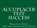 English Accuplacer Prep