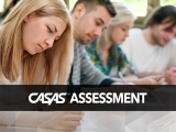 CASAS Assessments