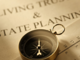 502S20 Myths and Truths About Estate Planning and Probate