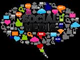 Integrating Social Media in Your Organization ONLINE - Fall 2018