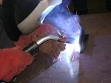 Original source: http://www.halifaxcc.edu/StudntRe/welding/des/121.jpg