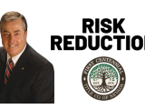Risk Reduction - Hot Topics & Best Practices