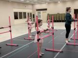 Pre Ballet ages 6-7