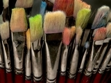 Oil Painting for Beginners 9/13