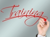 ed2go: Career Training Programs