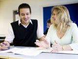 Certificate in Teaching Adults