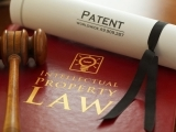 Intellectual Property Law for Engineers