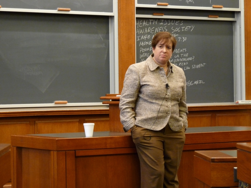 Original source: https://upload.wikimedia.org/wikipedia/commons/c/c7/Elena_Kagan_addressing_students_at_HLS_2.jpg