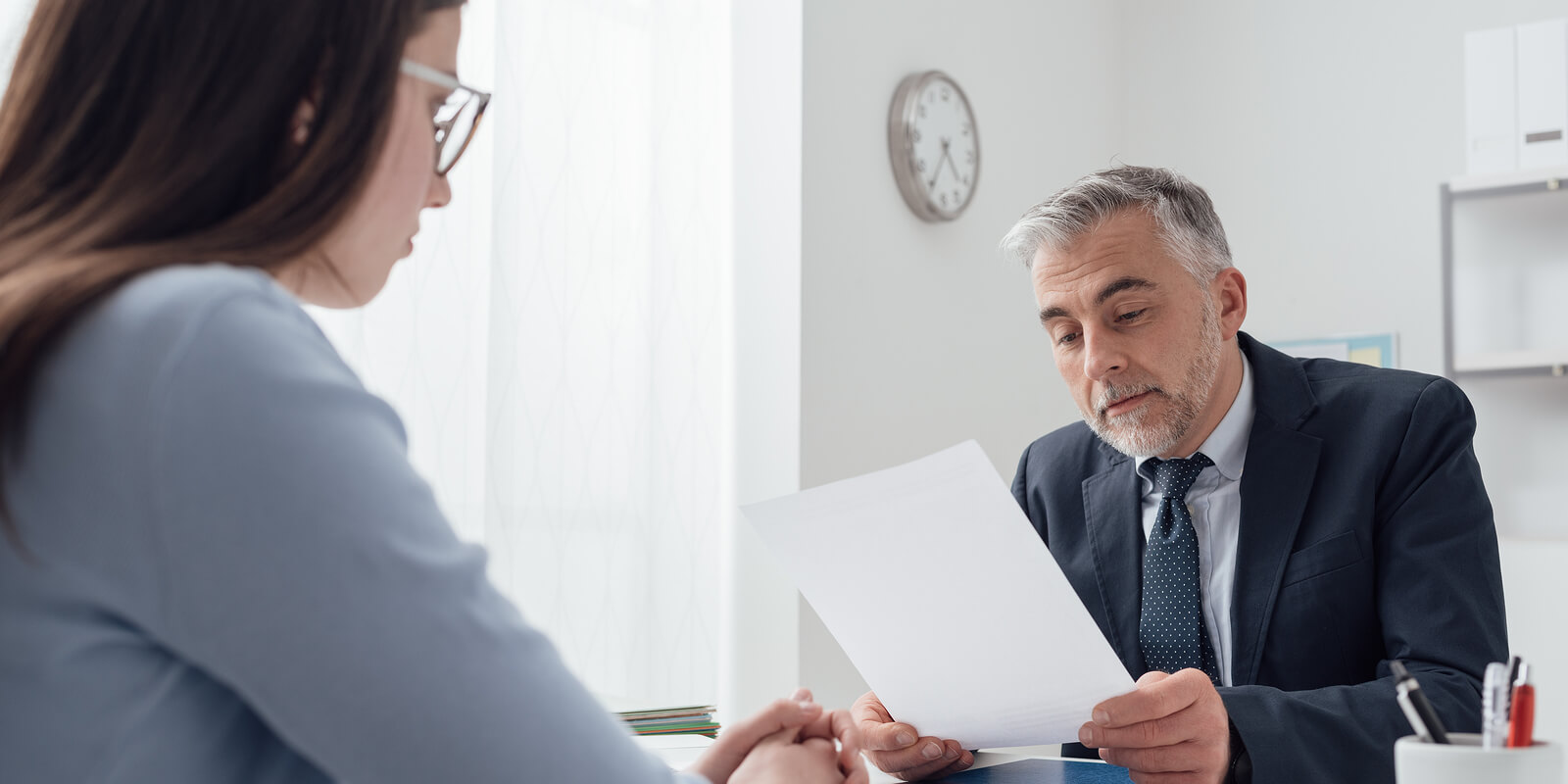 First Impressions Matter:Resume and Interview Preparation