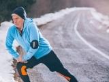 Flexible 5k Training
