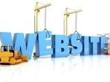Building Your Web Presence (New) - Torrington