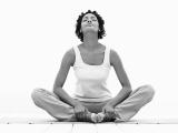 Summer Meditation - Online