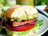 Vegan Test Kitchen: It's Summertime. Let's eat!