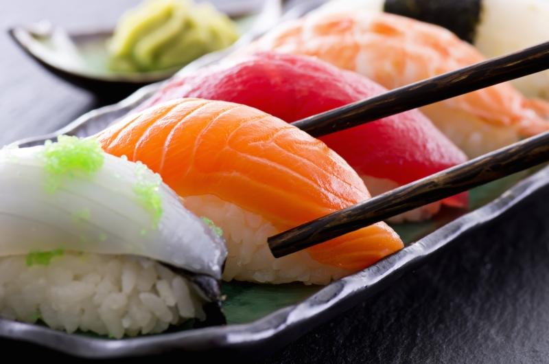 Original source: http://chinesesushipublic.com/wp-content/uploads/2015/03/sushi05.jpg