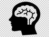Certificate in Brain Health