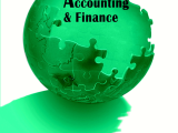 Original source: http://www.coursesinindia.co.in/images/accounting-finance.png