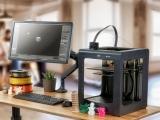 3D Printing and Design - Portland