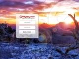 Odysseyware Open Lab