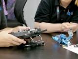 Battle Bots II