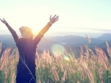 Redeemer Primetime: Bitter or Better- 3 Steps to Living the Better Choice