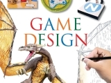 Original source: http://assets.sbnation.com/assets/2282601/bsa-game-design-merit-badge_1100.jpg