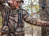 Archery Hunter Safety: Skills/Exam