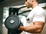 Mastering Your Fitness Level