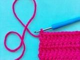Jump Start: Crochet 101