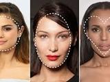 Best Hairstyles, Glasses & Necklines - Live Online