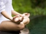Slow Deep Yoga / Guided Meditation II