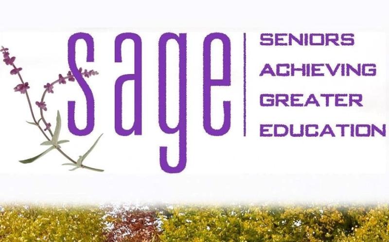 Image uploaded by MSAD#1 Adult & Community Education