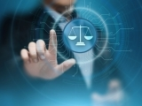 Software Essentials for the Law Office 1/13