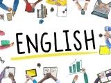 English  (T/Th)
