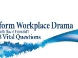 NCPD: 3 Vital Questions®