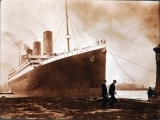 Original source: https://upload.wikimedia.org/wikipedia/commons/f/f9/Titanic_Belfast_1912.jpg