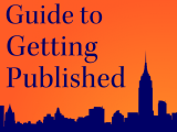 Beginner's Guide to Getting Published (Self-Paced Tutorial)