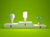 Home Energy Efficiency 101