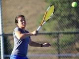 Beginner Tennis for Adults Messalonskee F20