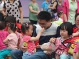 Community Nurturing Parenting - F20