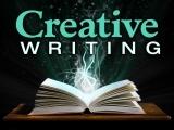 Start Writing: A Quick Intro to Creative Writing