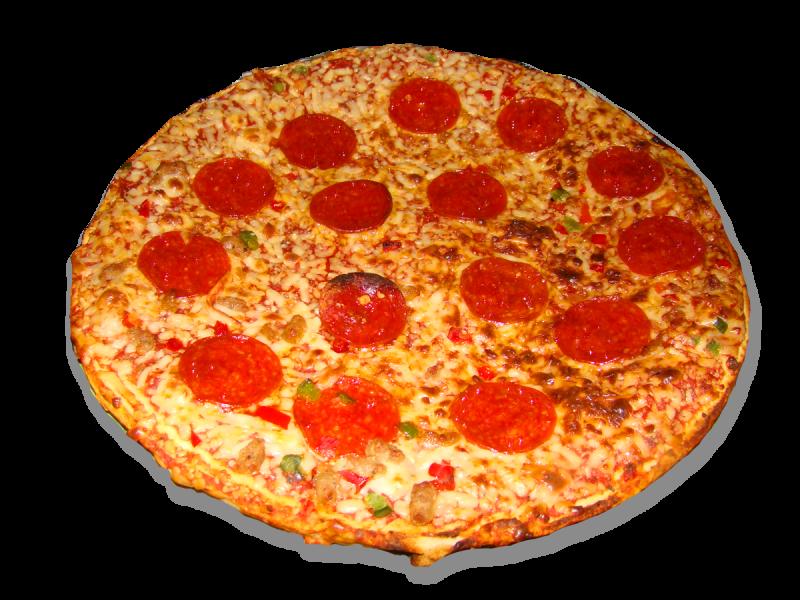 Original source: https://upload.wikimedia.org/wikipedia/commons/e/e1/Pepperoni_pizza_%282%29.png