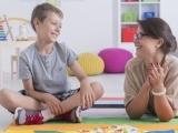Behavioral Health Professional (BHP) Certification Training