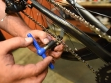 Bicycle Care and Maintenance