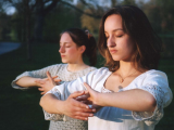 FREE Falun Gong Introduction - Live Online
